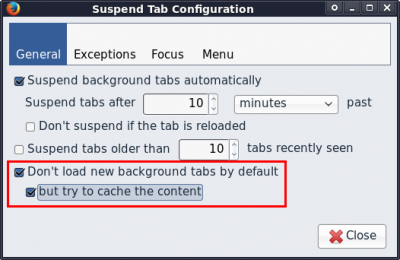 Suspend Tab Configuration.png