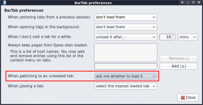 BarTab preferences.png
