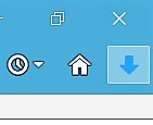 Visible Download Button.jpg