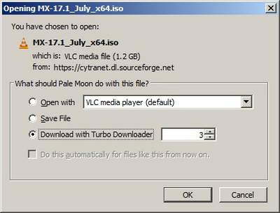 Turbo_Downloader.png