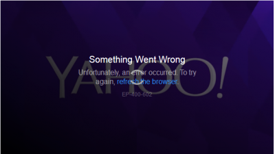 Yahoo videos a mess.png