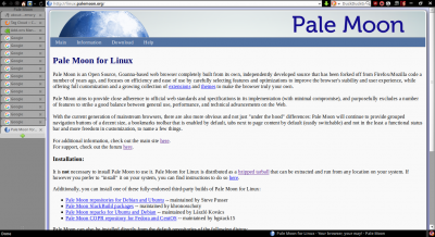 Pale Moon for Linux.png