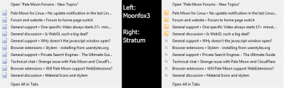 RSS Feeds.png