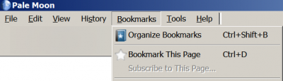 organize-bookmarks.png