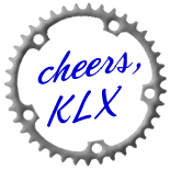 cheers klx chainwheel.png