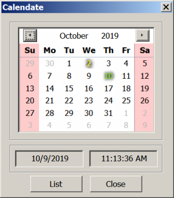 october.png
