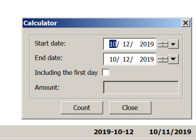 calendate-statusbar-2formats.png
