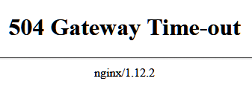 504_Gateway_Time-out.png