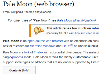wiki-win1.png