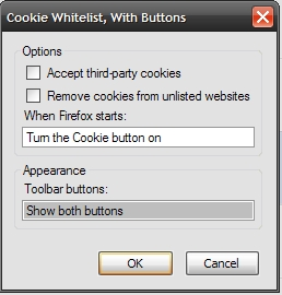 Cookie Whitelist Options.jpg