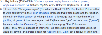 Mikołaj_Rej_-_Wikipedia,_the_free_encyclopedia_-_2015-01-19_23.35.24.png