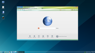 Pale Moon for Linux 25.7.0.png