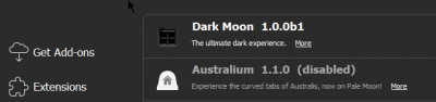 darkmoon-icon.jpg